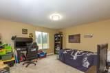53145 Riverview Drive - Photo 22