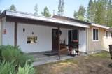 146607 Wild Cougar Lane - Photo 19