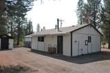 146607 Wild Cougar Lane - Photo 22