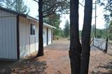 146607 Wild Cougar Lane - Photo 23