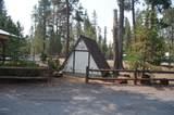146607 Wild Cougar Lane - Photo 30