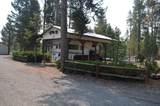 146607 Wild Cougar Lane - Photo 32