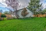 61104 Parrell Road - Photo 32
