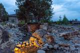 1203 Highland View Loop - Photo 5