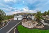 1203 Highland View Loop - Photo 55