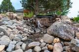 1203 Highland View Loop - Photo 57