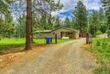 5379 Evans Creek Road - Photo 2
