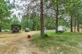 5379 Evans Creek Road - Photo 29