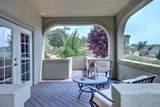 4300 Evening Ridge Terrace - Photo 45