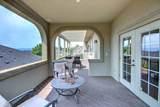 4300 Evening Ridge Terrace - Photo 46