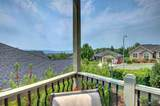 4300 Evening Ridge Terrace - Photo 50
