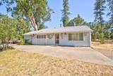 422 Lamont Way - Photo 14