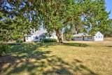 422 Lamont Way - Photo 2