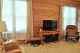 11465 Redwood Highway - Photo 34