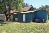 11465 Redwood Highway - Photo 43