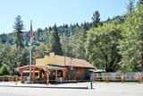 11465 Redwood Highway - Photo 5