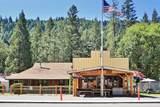 11465 Redwood Highway - Photo 6