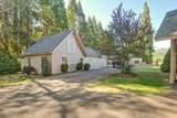 2120 Mill Creek Drive - Photo 2
