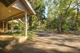 2120 Mill Creek Drive - Photo 25
