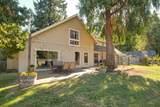 2120 Mill Creek Drive - Photo 3