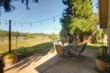 2120 Mill Creek Drive - Photo 6