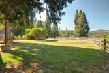 2120 Mill Creek Drive - Photo 7