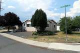 5469 Summerfield Way - Photo 3