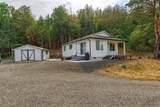 1319 Neil Creek Road - Photo 2
