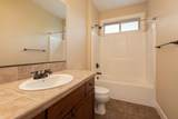 3755 Purcell Boulevard - Photo 20