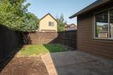 3755 Purcell Boulevard - Photo 22