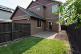 3755 Purcell Boulevard - Photo 23
