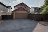 3755 Purcell Boulevard - Photo 24