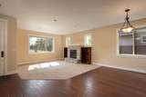 3755 Purcell Boulevard - Photo 4