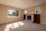 3755 Purcell Boulevard - Photo 5