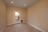 3755 Purcell Boulevard - Photo 7