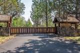69950 Cowboy Jones Road - Photo 1