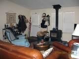 5640 Blue Heron Drive - Photo 14