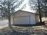 5640 Blue Heron Drive - Photo 3