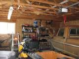 5640 Blue Heron Drive - Photo 31