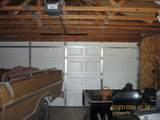5640 Blue Heron Drive - Photo 32
