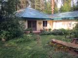3635 Cahuilla Circle - Photo 1