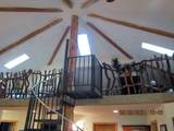 3635 Cahuilla Circle - Photo 26