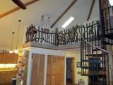 3635 Cahuilla Circle - Photo 27