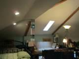3635 Cahuilla Circle - Photo 32