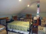 3635 Cahuilla Circle - Photo 33