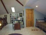 3635 Cahuilla Circle - Photo 34