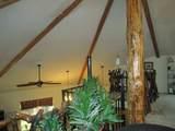 3635 Cahuilla Circle - Photo 38