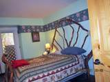 3635 Cahuilla Circle - Photo 40