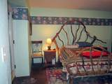 3635 Cahuilla Circle - Photo 41