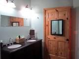 3635 Cahuilla Circle - Photo 45